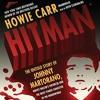 Download Hitman By Howie Carr Audiobook Excerpt Mp3