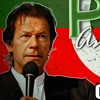Pti new song 2018 - imran khan- election 2018