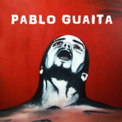 Abrázame - Pablo Guaita