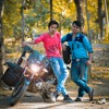 Bhole Ho Gaye Tanatan - Remix Dj Amit Rajak Demo