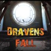 Take Me Down - Dravens Fall Cover of The Pretty Reckless