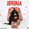 Download Zed Zilla - Shake Dat Ass Feat Jucee Froot Mp3