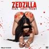 Zed Zilla - Shake Dat Ass Feat Jucee Froot