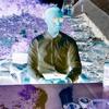 Sean Paul (Breathe - INBT Remix)