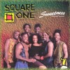 Square One - Raggamuffin (ft. Alison Hinds)