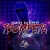 Quimico Ultramega - Trompeta (Sak GD Remix)