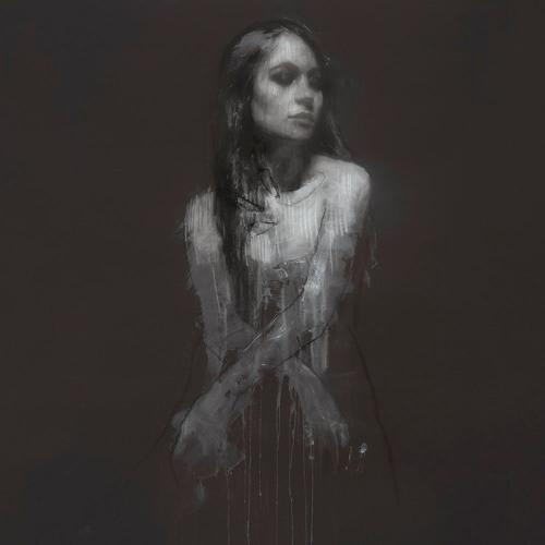 Anomie Belle - Flux Remixed - Right Way (Antibalas Remix) - DivingBellRecordCo