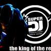 mix america luz - para olvidarla-tomando por ella-te he mentido - edit el super dj (popayan