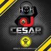 ABERTURA OFICIAL - CD 50 TONS DE FUNK TREME SOM - DJ CESAR - DJ/PRODUTOR  LOKOSOM BRASIL
