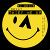 RL GRIME x OOKAY - Thief Me Up (feat. Miguel & Julia Michaels) (Aireworks Mashup)