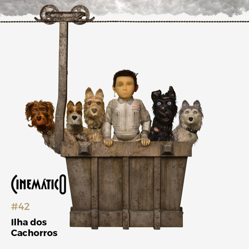 Ilha dos Cachorros