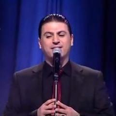 على شو قاتل حالك - زياد شحادة