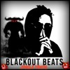 Blackout Beats - Jungle Demon