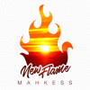 Mahkess- New Flame
