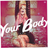 Christina Aguilera Your Body - (Andres Diaz Remix)FREE DOWNLOAD