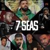 Drake Type Beat - 77 Seas (Prod. by Ram)