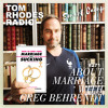 Download 271 About Marriage with Greg Behrendt Mp3