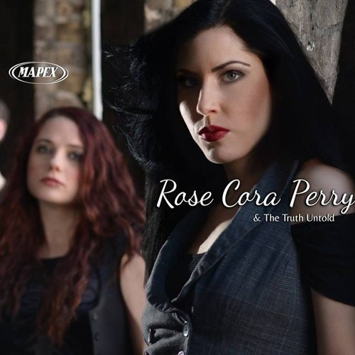 Rose Cora Perry on Karla Says WIPZ