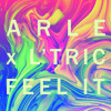 ARLE X L'Tric - Feel It (Extended Mix)