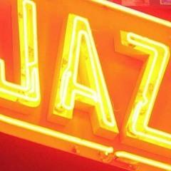 B Rossette (Mycin.T Jazz Quartet Ver.)