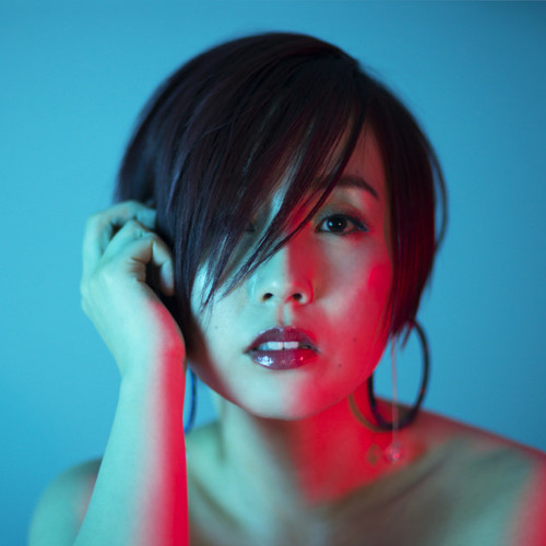 Interview with Japanese Soul Singer Nao Yoshioka (+ a cappella)
