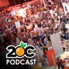 The 2OC - Episode 63 - SDCC Wonders And Wishes