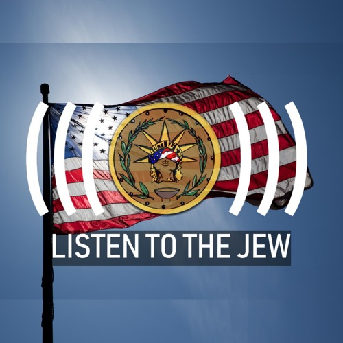 (((My Fellow Americans))) Episode 4