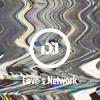 Love's Network