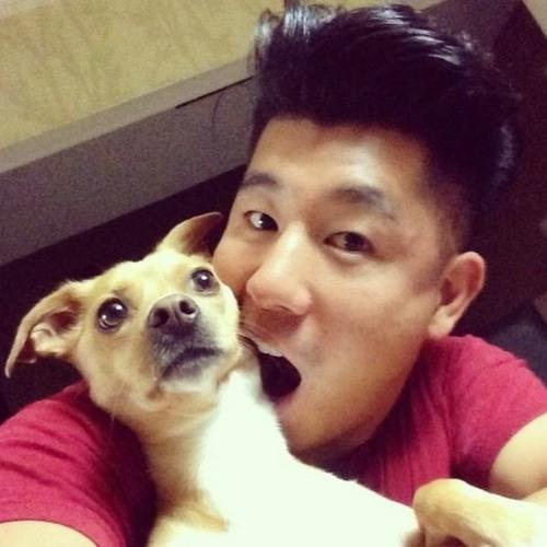 #110: Ask An Asian With Joe Jitsukawa
