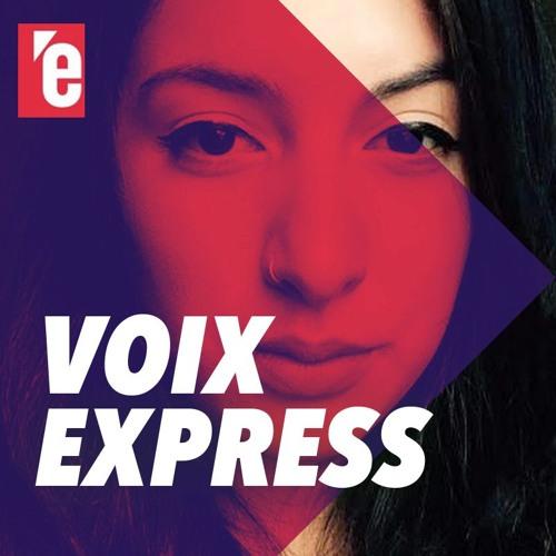 Voix Express du 26 juillet 2018: en France, trop de touristes tue le tourisme (Emilie Tôn)