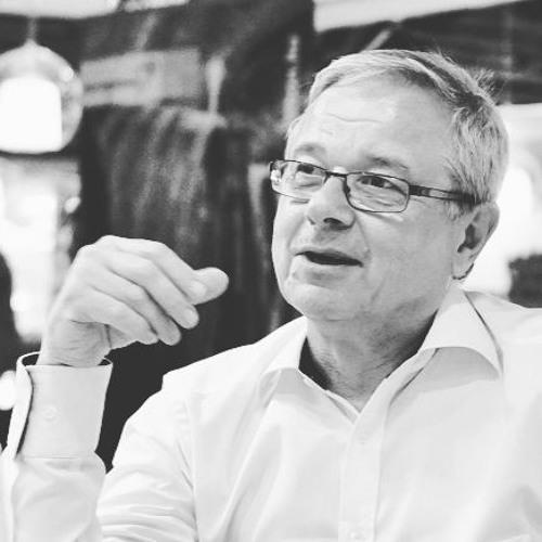 Habis László polgármester - 2018-07-24