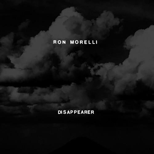 RON MORELLI-LAUGH TAKER (HOS-606)