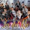 Los del Rio = Mi Primer Amor (L&M