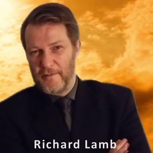 Trendwatcher Richard Lamb over de gevolgen van de hitte! - Traffic Radio LIVE! 26 juli 2018