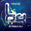 Save Our Love (Ryan Kore Remix) ('DJ Tools Vol.6'