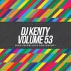 DJ Kenty - Volume 53