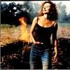 Tori Amos - Take to the Sky (white label)