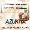 S. Aoki - D. Yankee - Play N Skillz Elvis Crespo - AZUKITA (Josan Rodriguez Remix) [FREE DONWLOAD].mp3