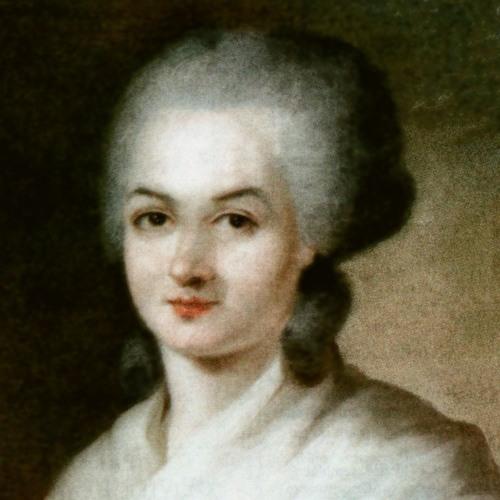 Olympe De Gouges Déclaration Des Droits De La Femme Et De La Citoyenne