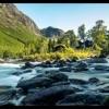 Martin Garrix - Beautiful place 🔥 [ ULTIMATE BEST EDM ] by WASIUR RAHMAN