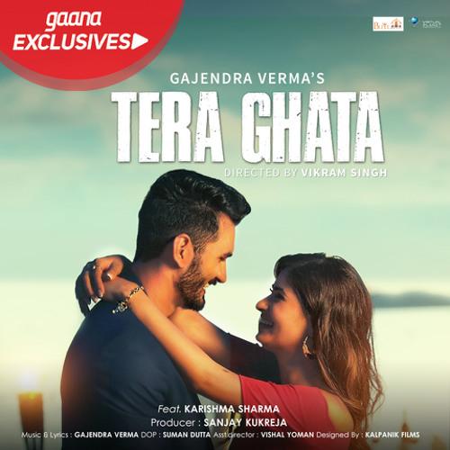 Tera Ghata (Mr-Jatt com) by Best Collection | Free Listening