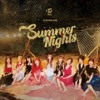 TWICE(트와이스) _ Dance The Night Away (Cover) Male ver.