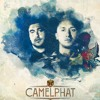 Camelphat @ Tomorrowland Belgium 2018