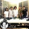MAESTRO FILIPINO 18 0721 | Kasilag 100 (Pt3/3)