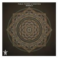 PREMIERE : Pablo Fierro & Ninetoes - Mandala (Original Mix) [Vida Records]