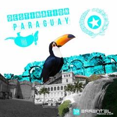 Destination Paraguay ! - L'ActuParles