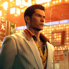 Yakuza 0 PC-Version in Ultra-Widescreen (Review)