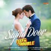 Teefa In Trouble  Sajna Door  Full Audio Song  Ali Zafar  Aima Baig  Maya Ali  Faisal Qureshi