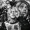 Lil Peep - 4AM In LA NEW MUSIC