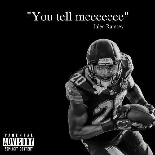 EP193: The Return Of Jalen Ramsey